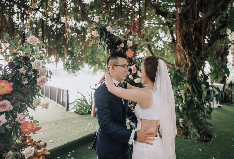 Thao Dien Village intimate wedding.ThaoQuan. Vietnam Wedding Photography_7R36535andrewnguyenwedding.jpg
