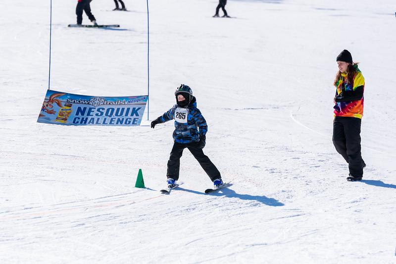Carnival_2-22-20_Snow-Trails-73175.jpg