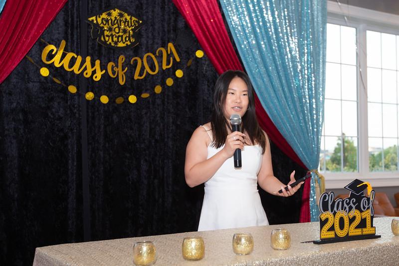 2021 06 Arushi Graduation Party 209.jpg