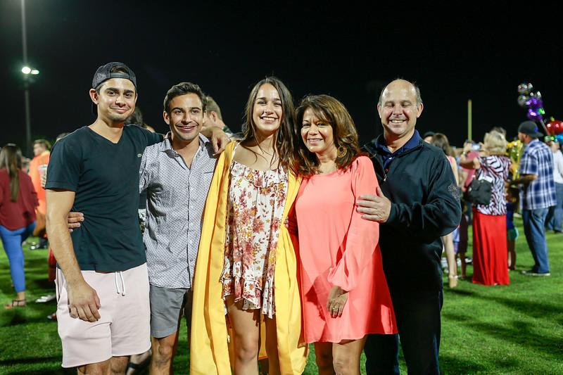 Julianna Graduation-485.jpg