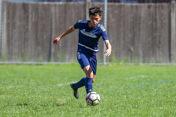 19-05-26 Halvor Soccer