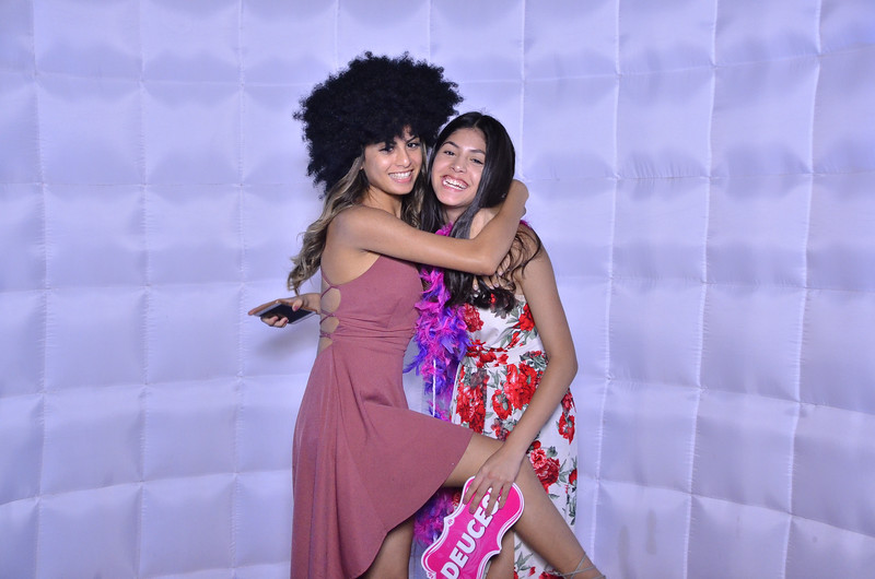 170715 Lizette Salinas Photo-Booth 0318.JPG