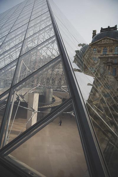 20150601_Paris_4287.jpg
