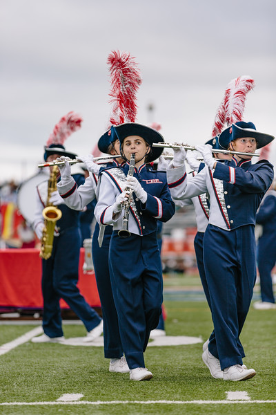 Mike Maney_Marching Band-333.jpg
