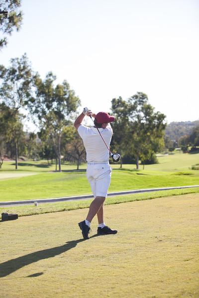 2013 Links Golf Tourn -0602.jpg