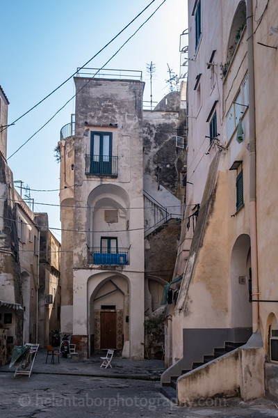 Naples & Procida all-121.jpg
