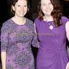 IMG_1847 Melanie Cabot & Elizabeth Varian