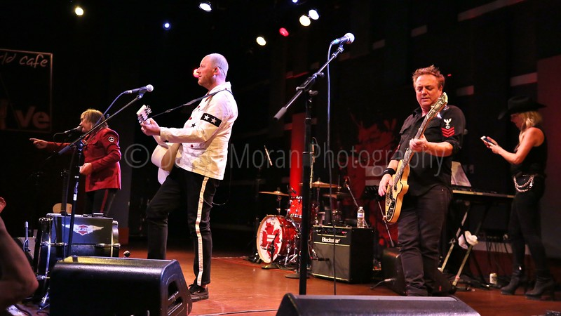 The Alarm @ World Cafe Live Philly 8-7-2018 (263).JPG