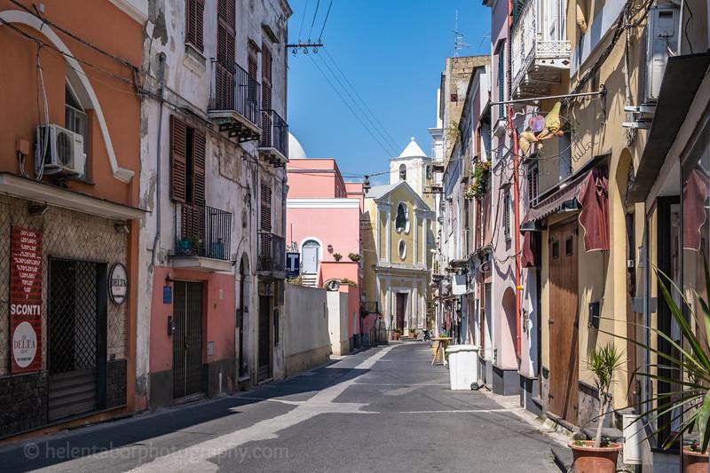 Naples & Procida all-466.jpg