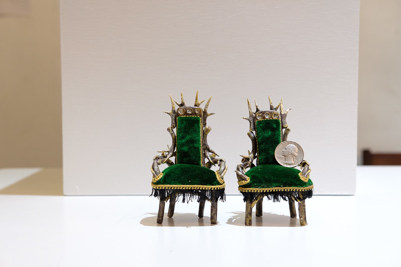 180723_miniatures_book_selects-4.jpg