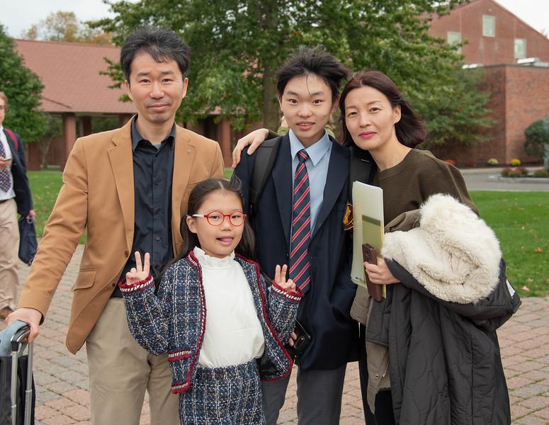 20181012_Family_Weekend_JS_-9123.jpg