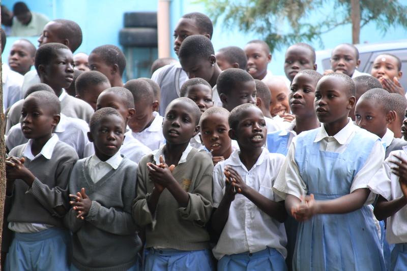 Kenya Part1 '15 211.JPG
