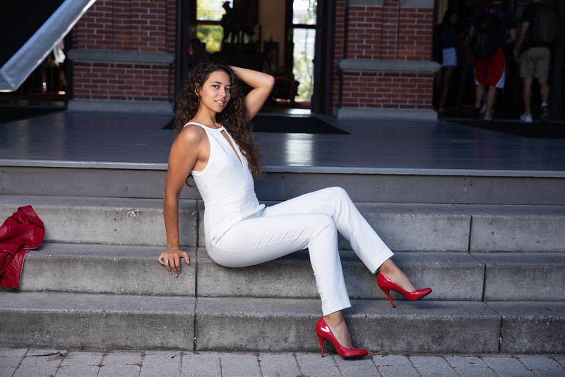 Jessica Cortes-0072.jpg