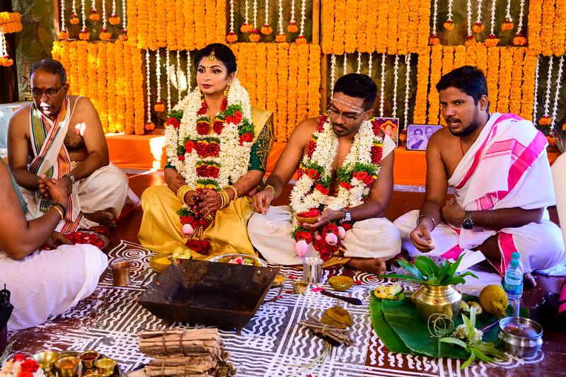 2019-12-Ganesh+Supriya-5557.jpg