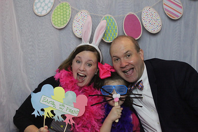 Easter 2014 FUMC Nacogdoches