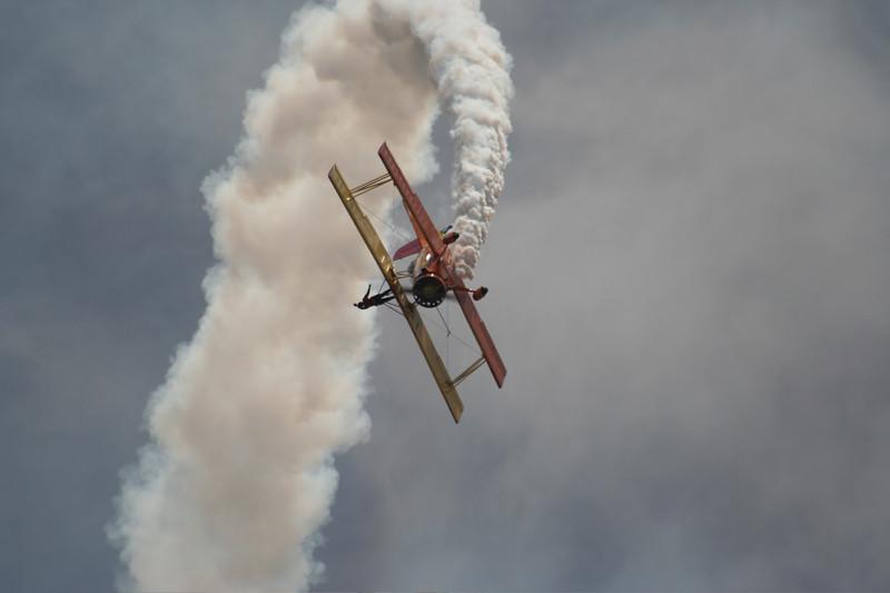 Airshow - 11.jpg