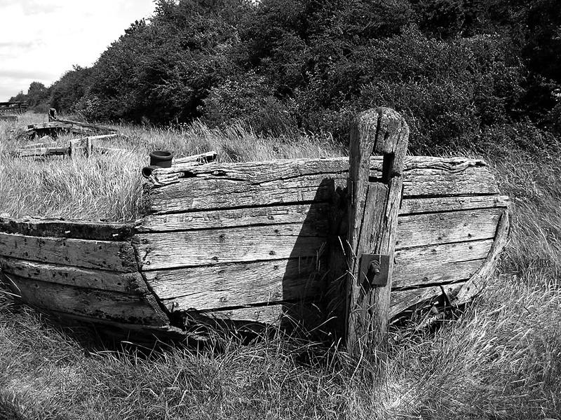 Wreak_Ships_Graveyard.jpg
