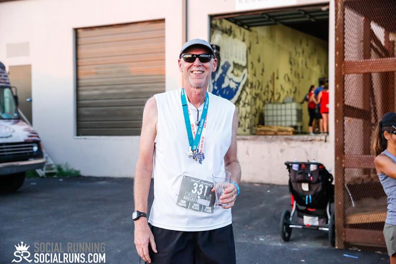 National Run Day 5k-Social Running-1308.jpg