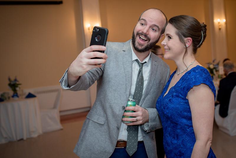 Beth and Jon Reception-43.jpg