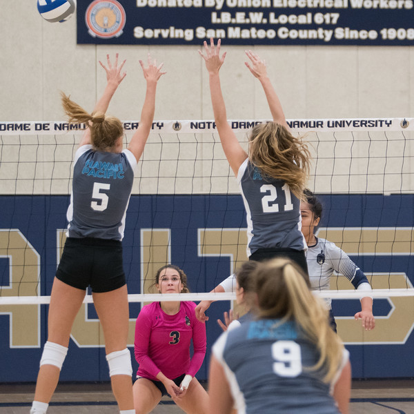 HPU Volleyball-91893.jpg