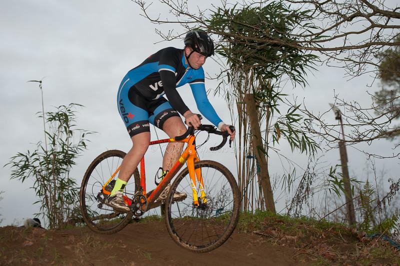 Wtk cyclocross -40-149.jpg
