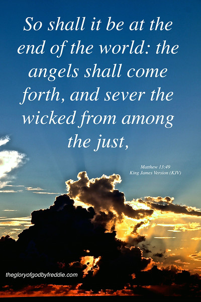 Matthew 13-49 .jpg