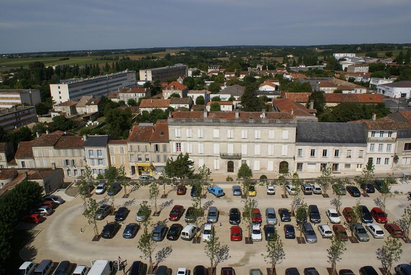 201008 - France 2010 328.JPG