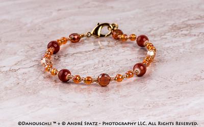 Bracelets Collection Spring - Summer 2015