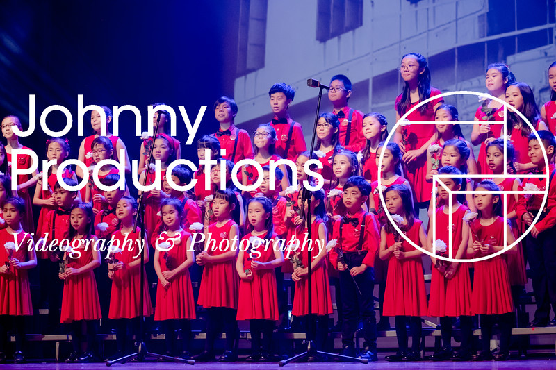 0270_day 2_ junior A & B_johnnyproductions.jpg