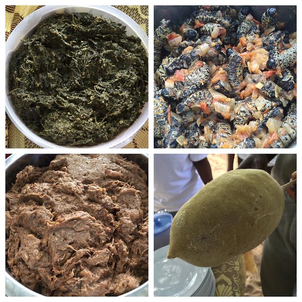 Botswana_food_mosaic.jpg