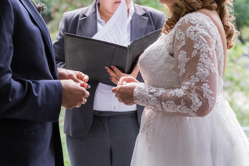 Central Park Wedding - Jorge Luis & Jessica-46.jpg