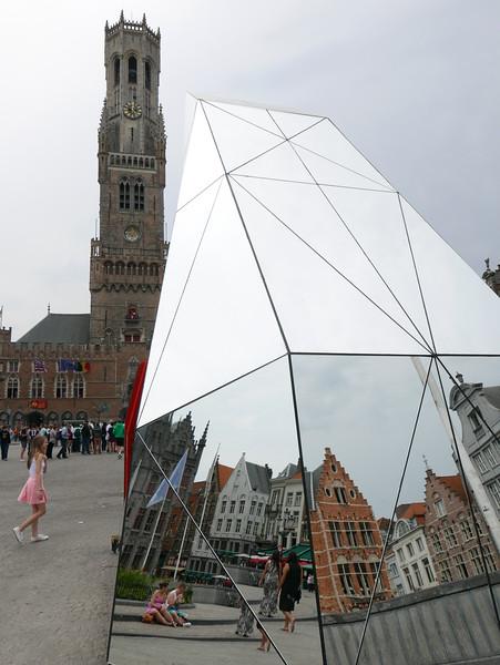 @RobAng Juli 2015 / Brügge, Brugge, Vlaanderen, BEL, Belgien, 13 m ü/M, 2015/07/02 12:23:19