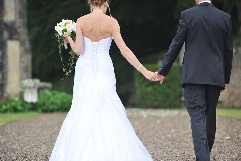 Helen and Frederick Wedding - 312.jpg