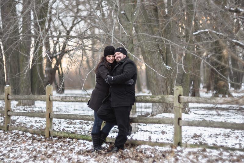 2018-12-30 Kim & Rob Engagement Print-158.jpg