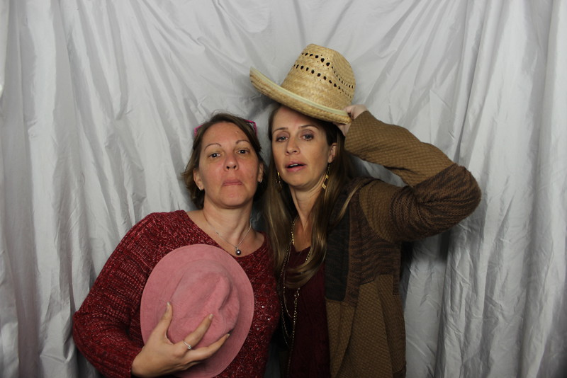 PhxPhotoBooths_Images_586.JPG