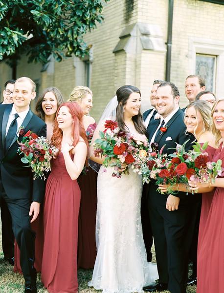 084meredith_zach_wedding.jpg