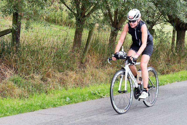 Challenge-Geraardsbergen-Rene-166.jpg