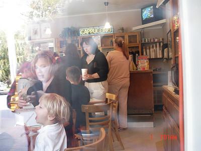 Biloxi Week 2-2007