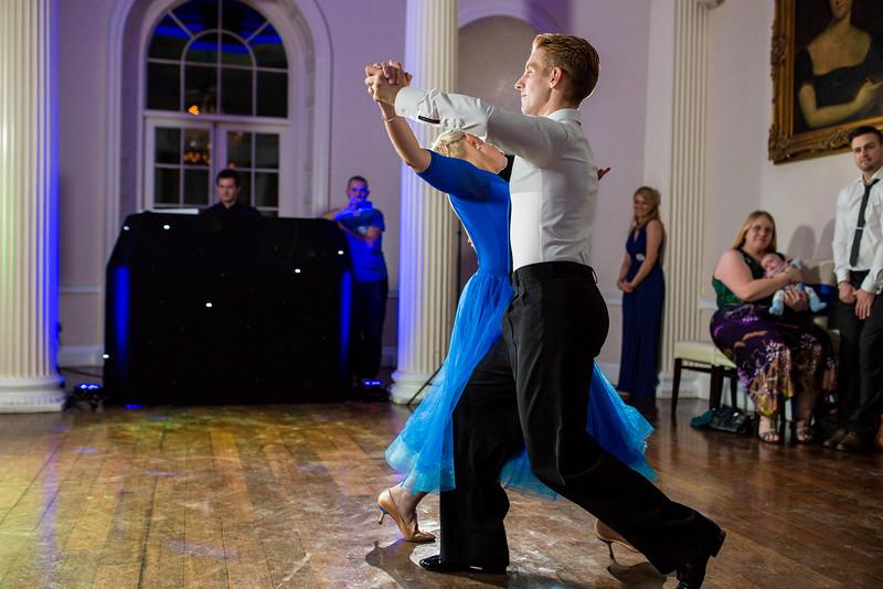 Campbell Wedding_740.jpg