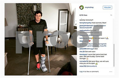 after-mcilroy-soccer-mishap-other-freak-athlete-injuries
