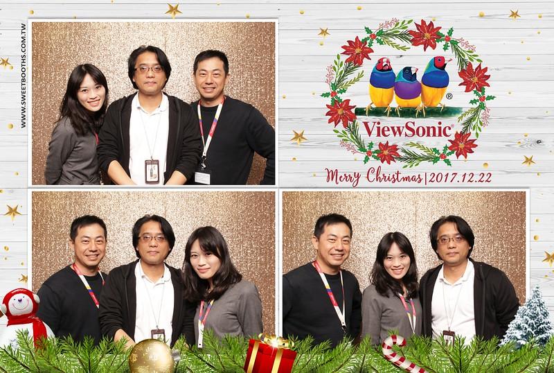 2017-12-22-61069.jpg