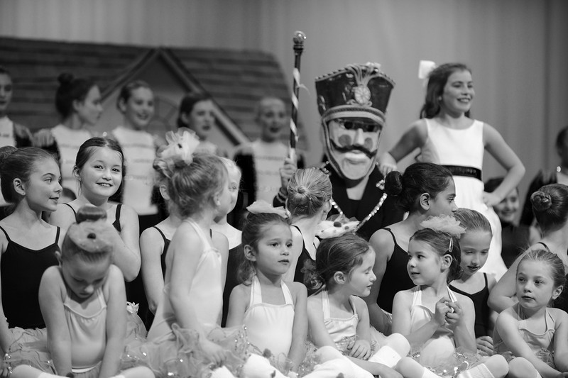 Nutcracker 2016 - Saturday 238.jpg
