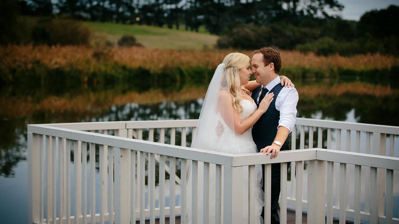Adam & Katies Wedding (745 of 1081).jpg