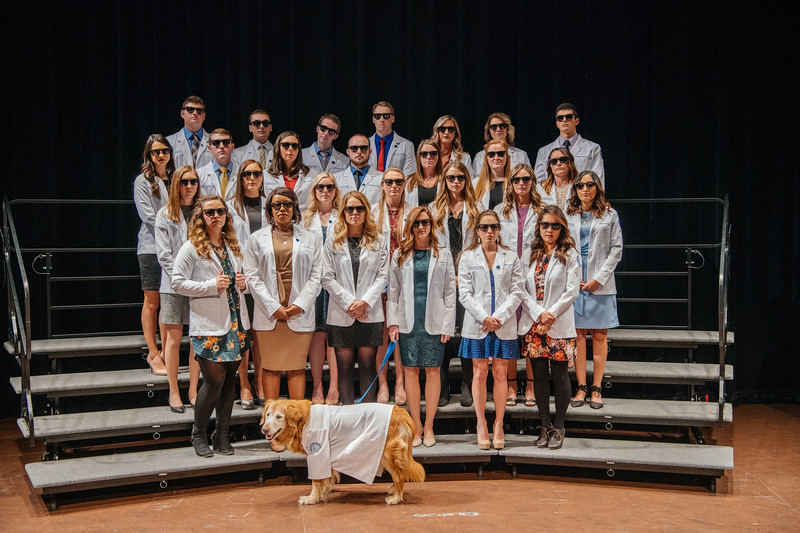 20190202_White Coat Ceremony-8792.jpg