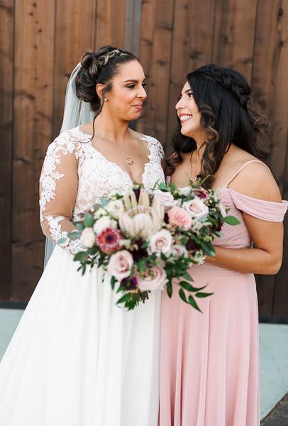 Alexandria Vail Photography Wedding Taera + Kevin 815.jpg