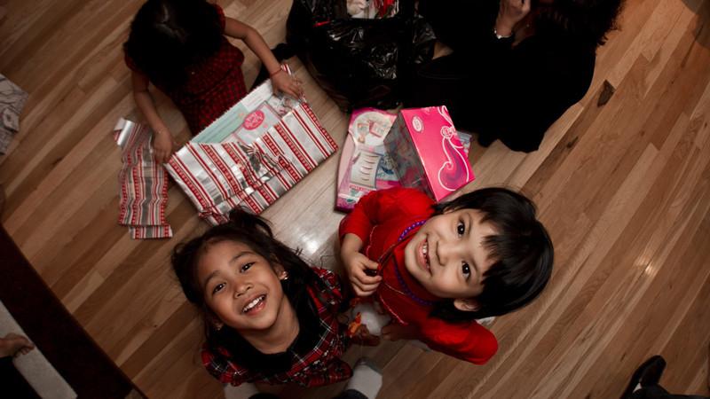 Christmas2011_080.jpg