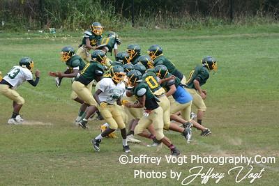08-20-2014 Seneca Valley HS Pre Season Football Practice, Photos by Jeffrey Vogt Photography