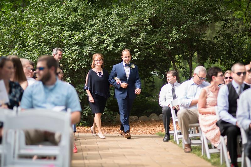 Garrett & Lisa Wedding (228).jpg