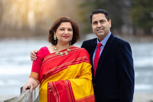 Leena+Anand