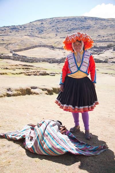 Peru_030.jpg